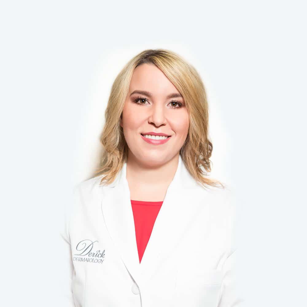 Morgan Nixon, PA-C