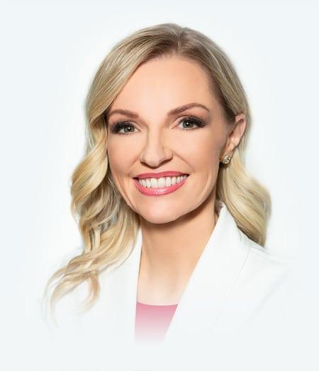 Melinda E. Simon, M.D.