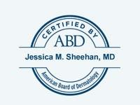 American Board of Dermatology