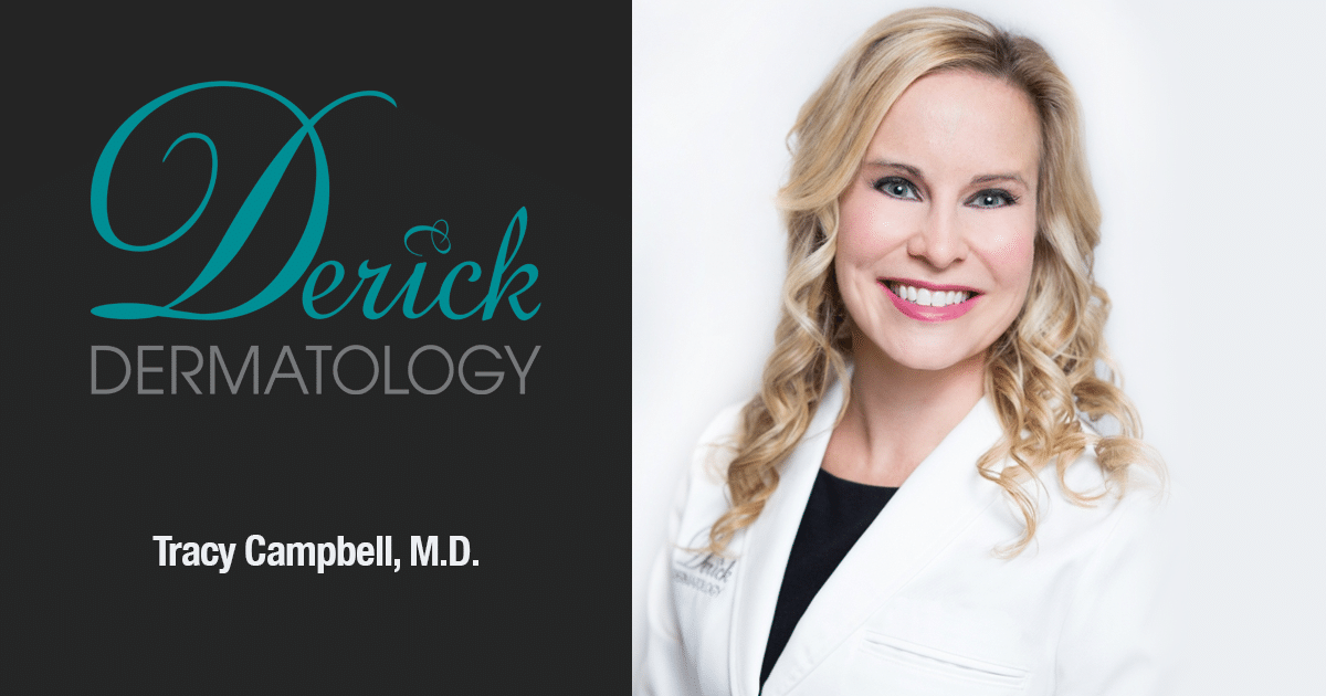 Tracy Campbell, MD