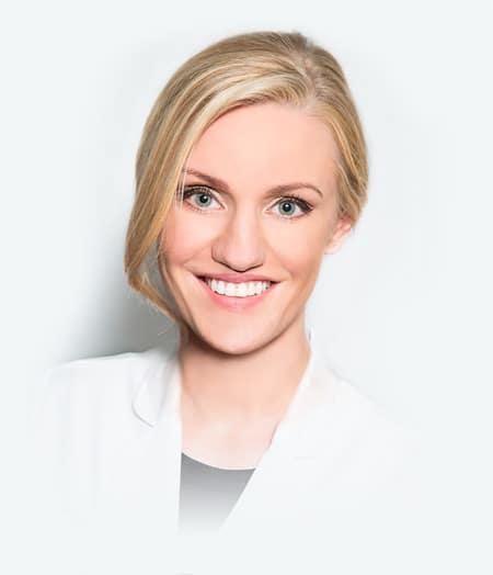 provider Magdalena A. Kobierska, M.D.