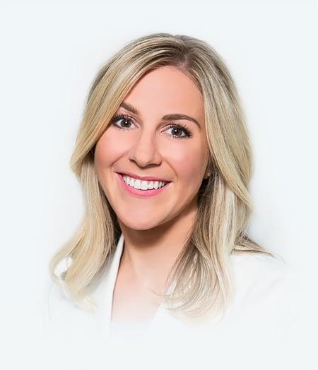 Lauren Baruch, PA-C