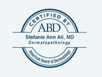 Certified Dermatopathology