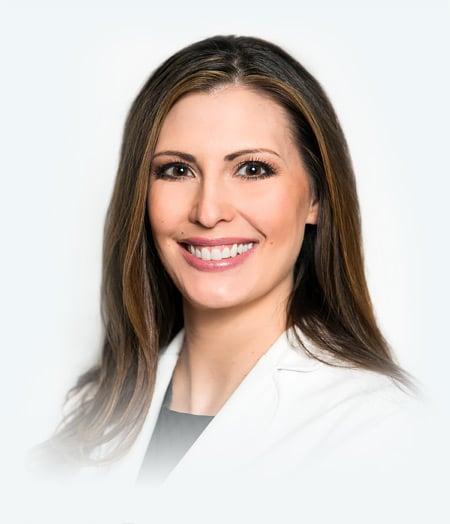 Stefanie Ali, M.D.