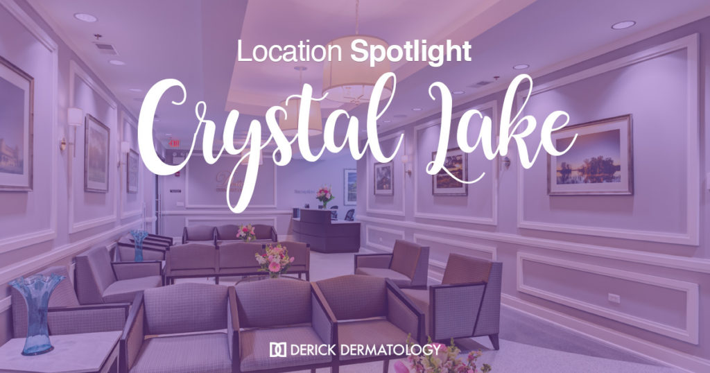Crystal Lake Dermatology