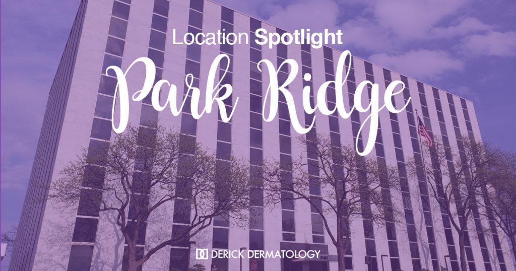 Park Ridge Dermatology