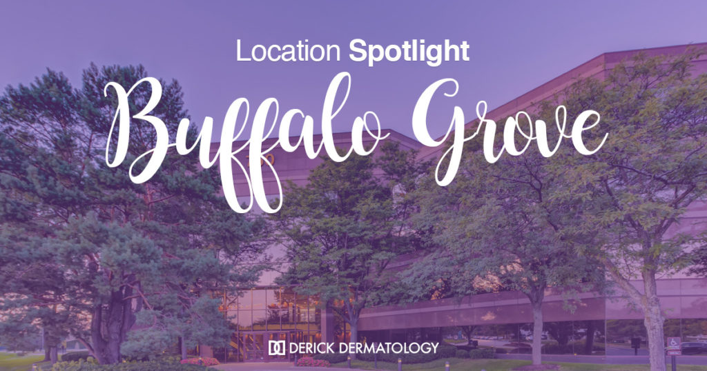 Buffalo Grove Dermatology