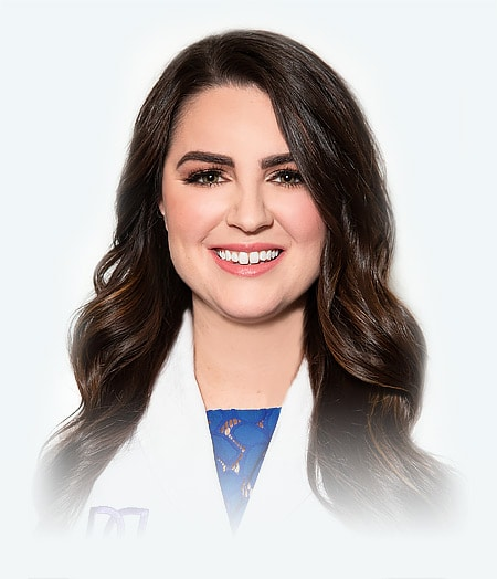 Certified Physician Assistant