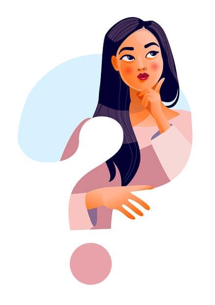 How Does Skin Rejuvenation Work