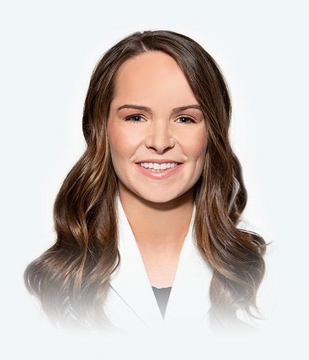 Lauren Bernardi, PA-C