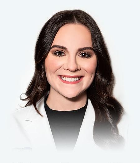 Kara Fitzpatrick, PA-C
