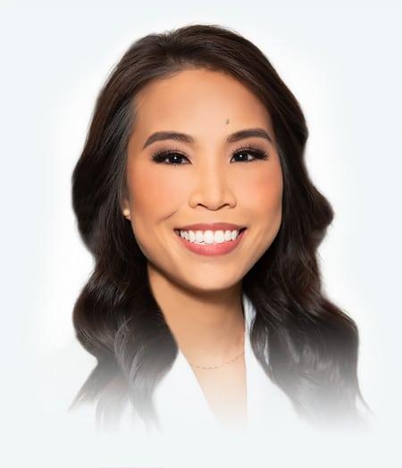 Sophia Chen, PA-C